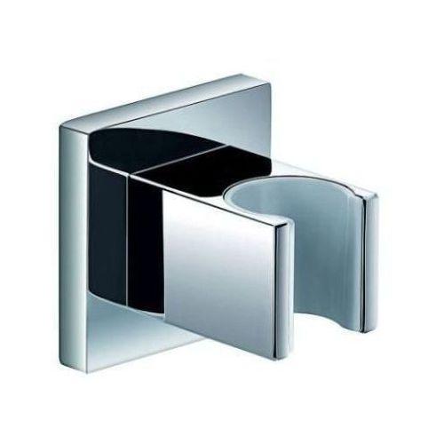 OMNIRES - UCHWYT PUNKTOWY MOSIĘŻNY - 8876A, 8876A