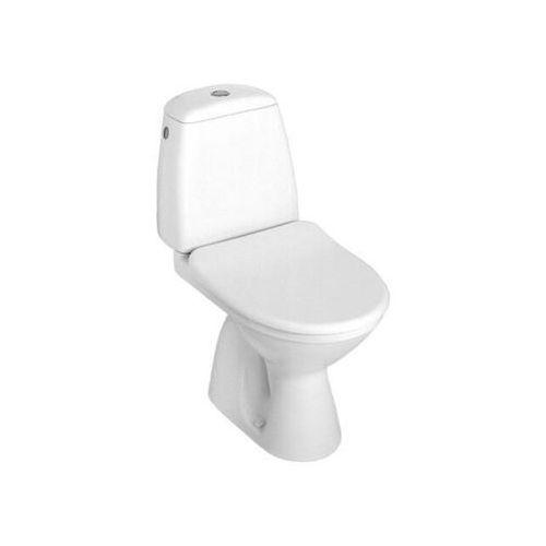 solo zestaw wc kompakt odpływ pionowy 79211000 marki Koło