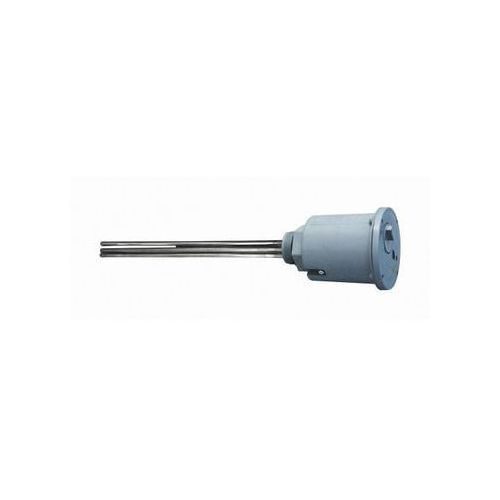 Elektromet Grzałka elektryczna ekj 3 kw / 400 v wys. 480 x szer. 110 x gł. 110 mm