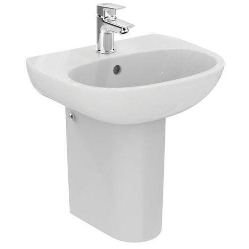 Ideal Standard 45 x 45 (T352401)