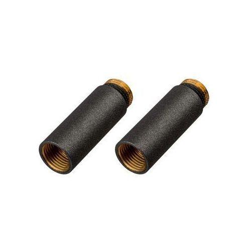 "Przedłużka 1/2"" l-60mm 1/2"" marki Sol-arm"