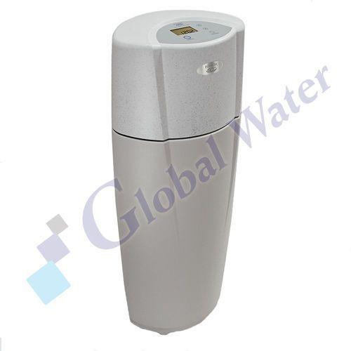 Filtr ze złożem wielofunkcyjnym cwfs marki Ecowater