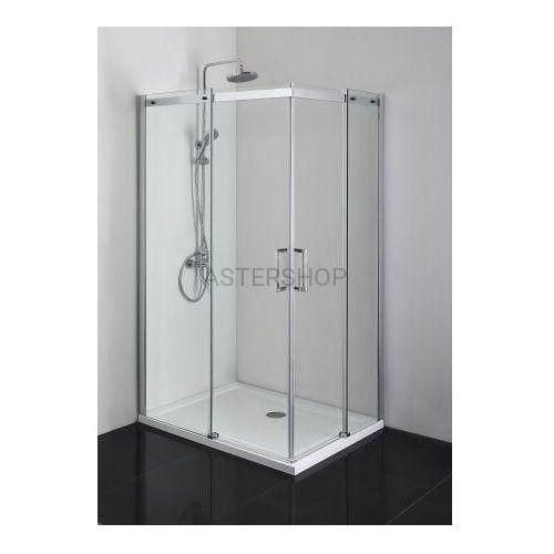 Sanotechnik Elegance 80 x 120 (DB801/DB1201)