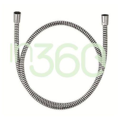 wąż prysznicowy supraraflex 1,60 m. 6106205-00 marki Kludi