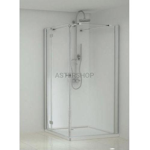 Sanotechnik Elegance 150 x 100 (N8500/D12100L-KNE)