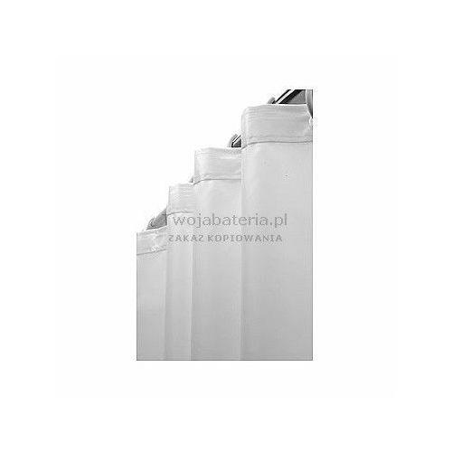 Koło Lehnen Evolution zasłona prysznicowa L33313000