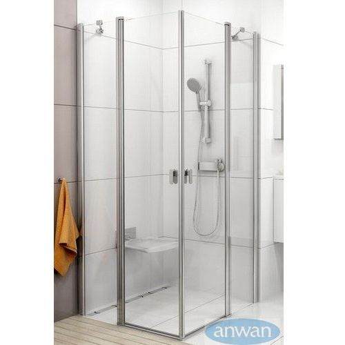 Ravak Chrome 100 x 110 (1QVD0100Z1)