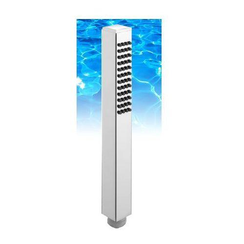 OMNIRES Rączka prysznicowa, chrom Y-R/K, Y-R/K