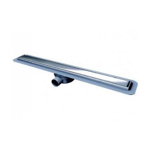 Kessel odpływ liniowy linearis compact 550 mm 45600.61