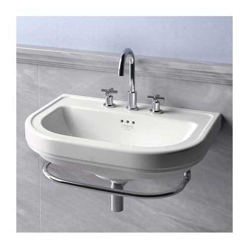 Catalano Canova royal 70 x 52 (170CV00)