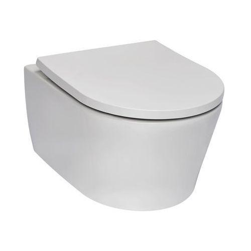 Miska wc neo marki Sensea