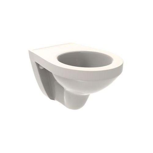 Miska WC wisząca LECICO ATLAS GEO