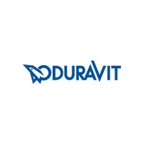 Duravit starck 3 zawór pionowy chrom 0050381000