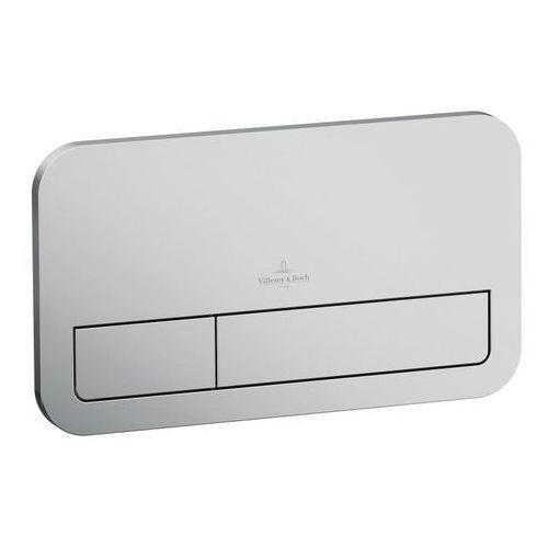 Villeroy & Boch ViConnect Przycisk spłukujący 92249069