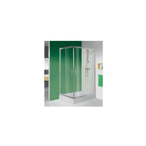 Sanplast Tx5 80 x 120 (600-271-0210-38-401)
