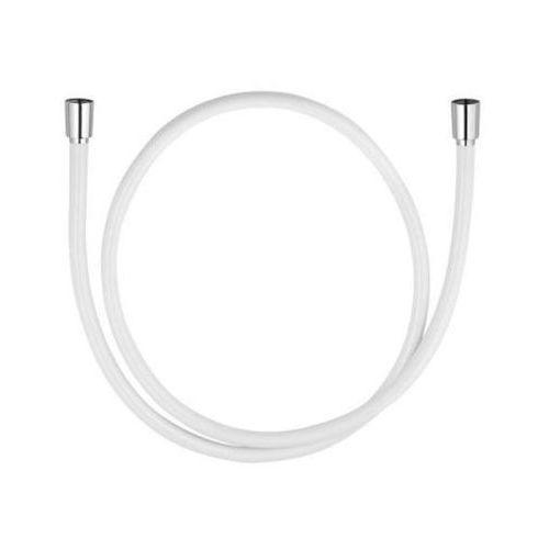 Kludi suparaflex white 6107191-00 (4017080084079)
