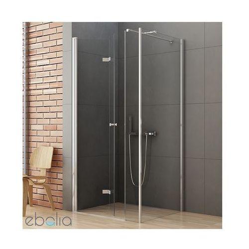 New Trendy Soleo 100 x 110 (K-0386)