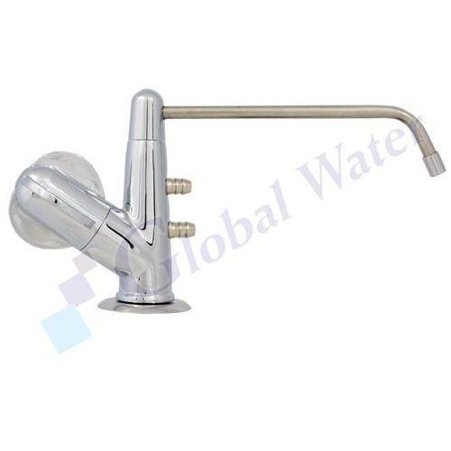 Global water Wylewka do jonizatora wody ehm