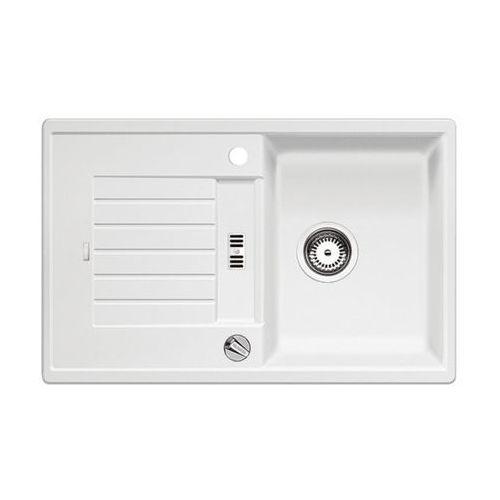 Blanco zia 45 s 514718 - biały \ automatyczny