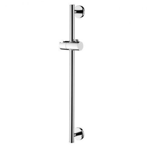 Ideal standard ideal rain drążek zestawów natryskowych s i m 60 cm chrom b9420aa
