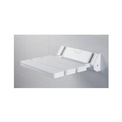 krzesełko prysznicowe dla niepełnosprawnych Bisk Masterline PRO 04788 atestowane
