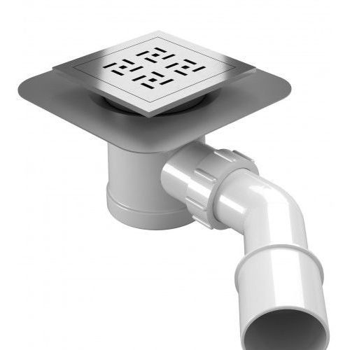 wpust punktowy premium 10 cm tivano marki Wiper