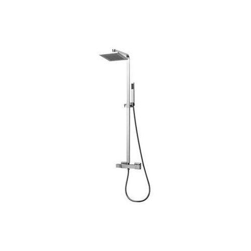 Trend armatura zestaw prysznicowy 15800__skorzystaj_z_dodatkowych_rabatów_na_wybrane _fabryki