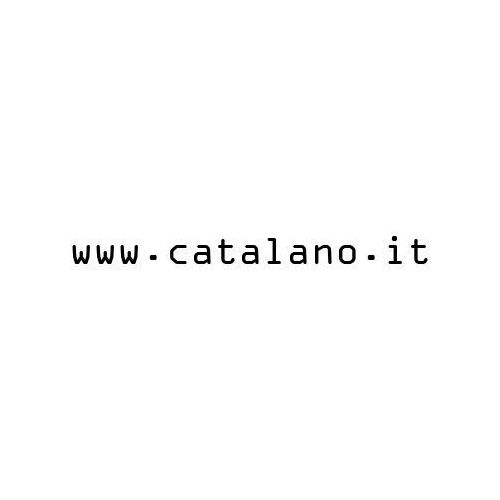 Catalano C2 75 x 48 (75DC2)