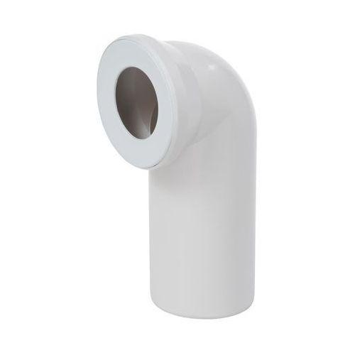 Odprowadzenie WC KOLANO 90° D 110 VIEGA (4015211100551)