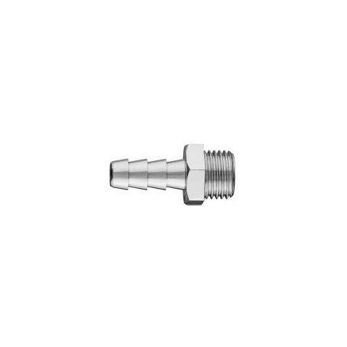 Neo Złącze do węża z gwintem zewnętrznym 1/2'''' 12mm (5907558417807)