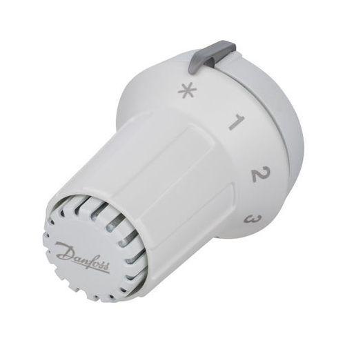 Głowica termostatyczna ras-c marki Danfoss
