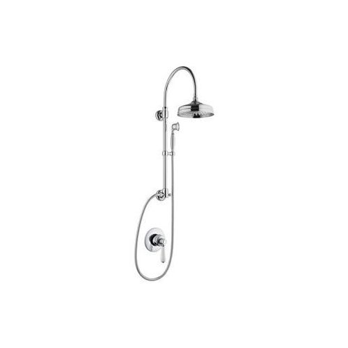 wersal zestaw prysznicowy 800030-01261__dodatkowe_10%_rabatu_na_kod_ta10__skorzystaj_z_dodatkowych_rabatów_na_wybrane _fabryki marki Armando vicario