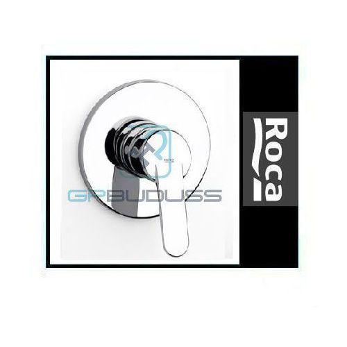 Bateria Roca Victoria-n A5A2225C00