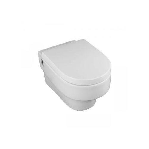 Ceramiczna misa wc SEVILLA LINEABLUE