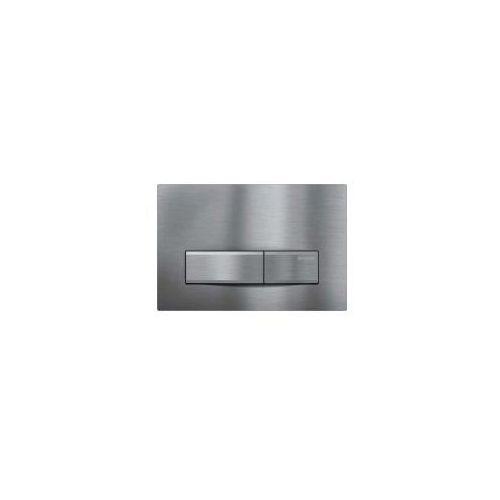 sigma50 przycisk uruchamiający przedni do up320 chrom - szczotkowany 115.788.gh.5 marki Geberit