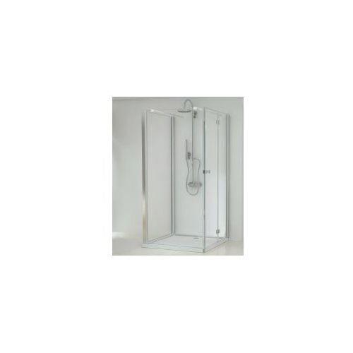 Sanotechnik Elegance 90 x 140 (D1190/N8400/D1291FR-KPEF)