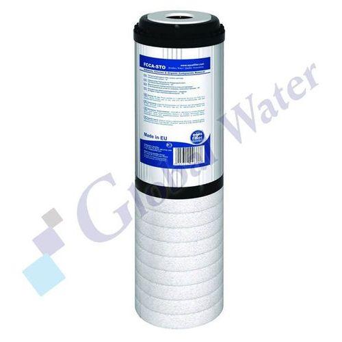 Aquafilter Komplet do fhctf, fhctf1