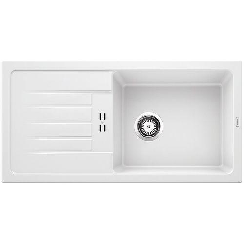 Blanco FAVUM XL 6 S 524235 (biały) (4020684692946)