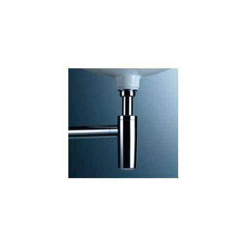 Geberit Syfon umywalkowy chrom błyszczący 151.034.21.1