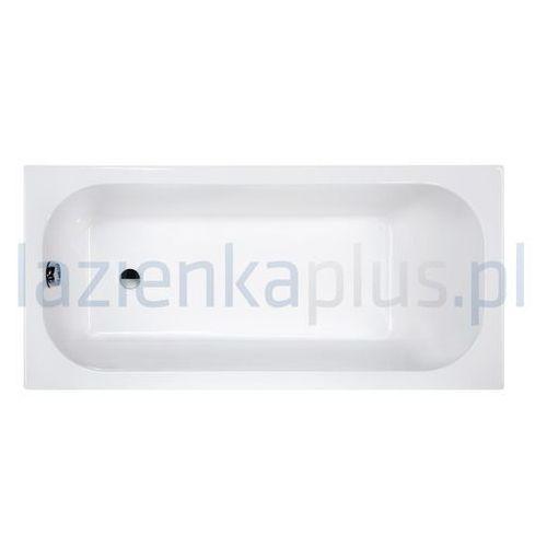 Sanplast Free line 120 x 70 (610-040-0010-01-000)