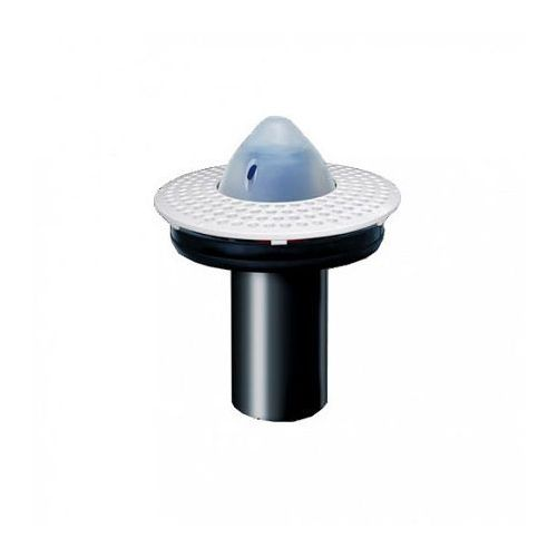 Syfon MB Active Trap Urimat, F52102