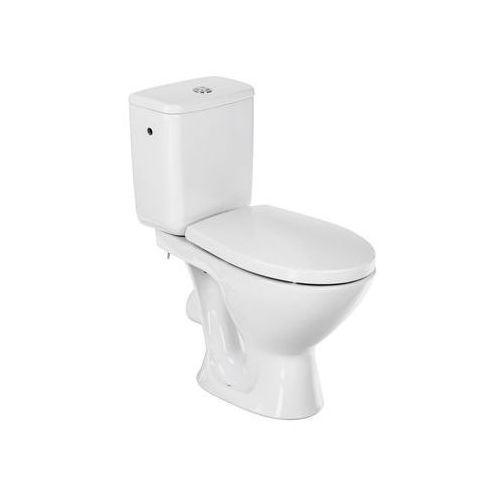 Kompakt WC CARMEN CERSANIT