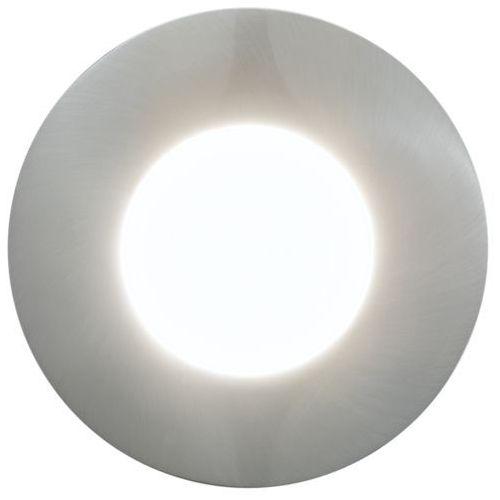 Eglo 94092 wpust ogrodowy margo srebrny