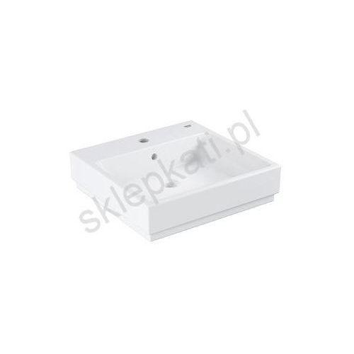 Grohe Cube ceramic (3947800H)