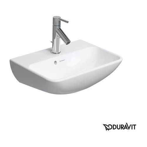 Duravit Starck 450. x 320.1 (0719450000)