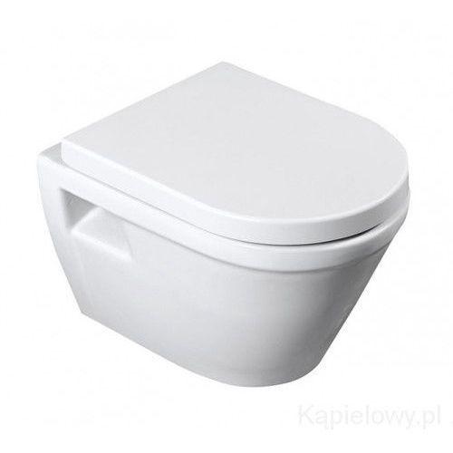 Idea miska wc podwieszana 71125363 marki Kale
