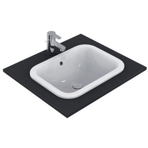 Ideal Standard Connect e 58. cm x 430. (E504401)