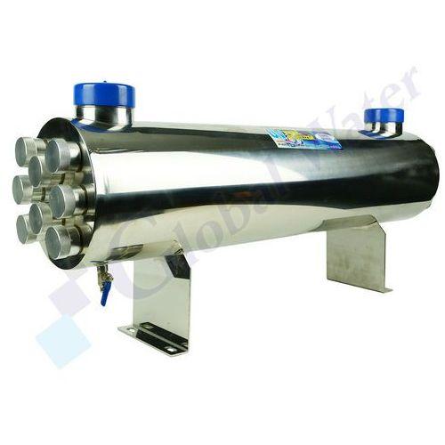 Lampa bakteriobójcza UV440 do wody, GW-UV0892