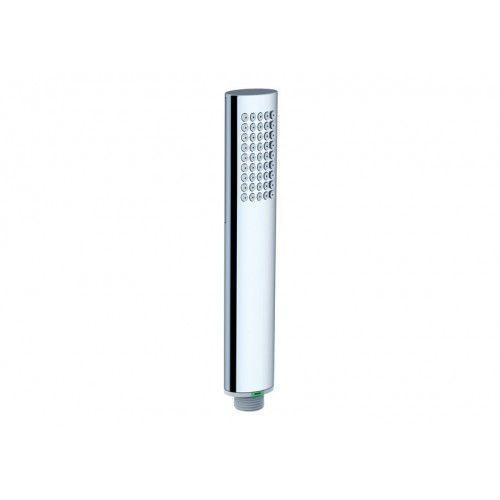 Ravak słuchawka prysznicowa Mini 1-funkcyjna, chrom 954.00 X07P114, X07P114