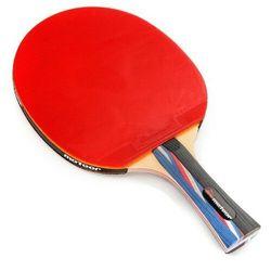 Meteor Rakietka do tenisa stołowego mistral (5900724047990)